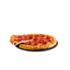 Simple Pizza image #19312