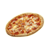 Pizza Transparent image #19314