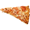 Pizza One Slice image #19315