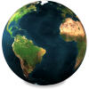 Planet Earth image #25608