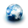 Planet, World Icon image #14818