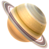 Planets  Icon image #14825