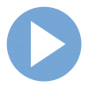 Free Image Play Button Icon image #18906