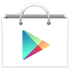 Play Store Case Icon image #12620