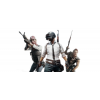 Player Hd Picture Pubg Group image #48226
