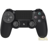 Playstation Black Ps4 Modded Controller image #42119