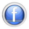 Facebook Logos For Web Sites Button  Images image #764