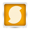 File Related To Soundhound Icon Soundhound Icon Lipse Icons image #5830