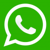 File Whatsapp Icon image #3932
