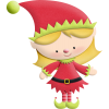 Format Images Of Elves Photo image #45828