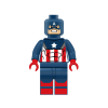 Format Images Of Lego Captain America image #46627