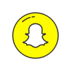 Format Images Of Snapchat Logo image #46432