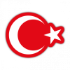 Format Images Of Turkey Flag image #45694