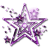 Jewel Star   Purple By Jssanda D5va770 image #637