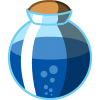 Download Potion Icon image #15604