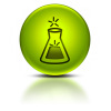 Potion Download Icon image #15619