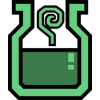 Download Potion  Icon image #15621