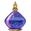 Potion Download Icon image #15624