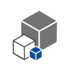 Icon Pictures Powershell image #17207