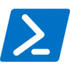 Powershell Icon Download image #17200