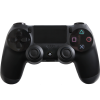 Ps4 Controller Black Png image #42098