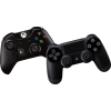 Ps4 Controller Png image #42108