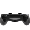 Ps4 Controller Png Pic image #42112
