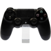 Ps4 Playstation Controller image #42103