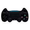 Ps4 Playstation Controller image #42105