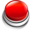 Push Button Icon image #21046