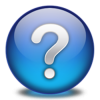 Question Answer Icon image #21650