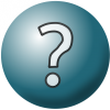 Question Free Vector image #26828