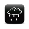 Cloud Rain Icon Transparent image #11051