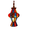 Ramadan Lamp From Khatib image #42064
