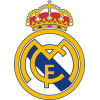 Real Madrid Logo Clipart image #24636