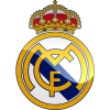 Real Madrid Logo Clipart Best image #24637
