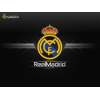 Format Images Of Real Madrid Logo image #24649