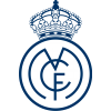 Collection  Real Madrid Logo Clipart image #24652