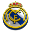 Get Real Madrid Logo  Pictures image #24656