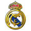 Vectors Real Madrid Logo Download Free Icon image #24640