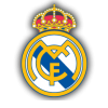 Download For Free Real Madrid Logo  In High Resolution image #24641