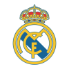 Browse And Download Real Madrid Logo  Pictures image #24642