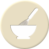 Recipe Box Home Page Icon image #2988