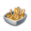 Recipe Icon image #2983