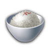Recipe Rice Icon image #2996