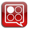 Recipe Software Icon image #2994