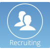 Recruiting Icon image #30180