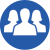 Recruitment Size Icon image #30176
