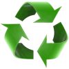 Symbol Icon Recycle image #4189