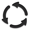 Recycle Icons image #4210